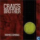 Vinyl records and CDs - Craig's Brother - Homecoming