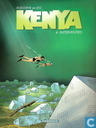 Comics - Kenya - Interventies