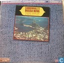 Vinyl records and CDs - Adderley, Julian 'Cannonball' - Cannonball's Bossa Nova: