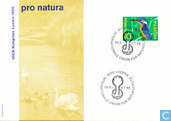 enveloppe UICN lieu de la conférence