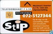 Stip 1995