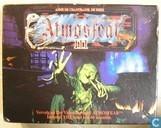Board games - Atmosfear - Atmosfear III