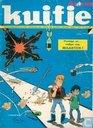 Comics - Ray '25' - de overlevenden