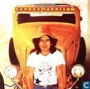 Platen en CD's - Harrison, George - The best of George Harrison