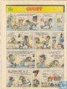 Strips - Minitoe  (tijdschrift) - 1981 nummer  7