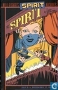 Comic Books - Spirit, The - July 5 to December 27, 1942