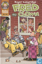 Bandes dessinées - Fred the Clown - Fred the Clown