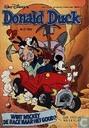 Strips - Donald Duck (tijdschrift) - Donald Duck 17