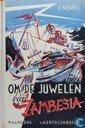 Livres - Jan Beukers en Wim Planking - Om de juwelen van Zambesia