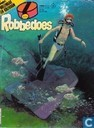 Comic Books - Robbedoes (magazine) - Robbedoes 2227