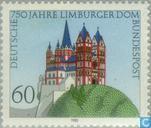 Dom Limburg  1235-1985