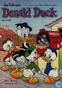 Comics - Donald Duck (Illustrierte) - Donald Duck 19