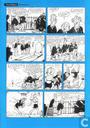 Strips - Striptuur (tijdschrift) - Striptuur 10