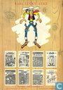 Bandes dessinées - Lucky Luke - In de schaduw der boortorens
