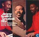 Disques vinyl et CD - Smith, Jimmy - Greatest Hits