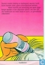Comic Books - Hoofdluis - Hoofdluis