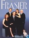 Het complete vierde seizoen op DVD