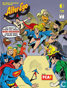 Comic Books - Alter Ego (tijdschrift) (USA) - Alter Ego 67