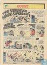 Comics - Minitoe  (Illustrierte) - 1981 nummer  11