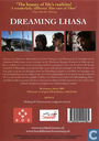 DVD / Vidéo / Blu-ray - DVD - Dreaming Lhasa