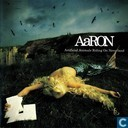 Platen en CD's - AaRON - Artificial Animals Riding On Neverland