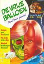 De Vrije Balloen 15