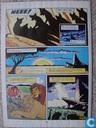 Comics - Leeuwenkoning, De - De leeuwenkoning