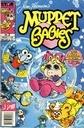 Comic Books - Muppet Babies - Muppet Babies 2