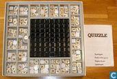 Spellen - Quizzle - Quizzle