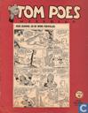 Bandes dessinées - Aram - 1951 nummer 26