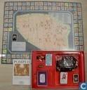 Jeux de société - Pompeii - Pompeii  -  De laatste dagen
