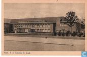 Sint Josephziekenhuis