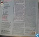 Disques vinyl et CD - Adderley, Julian 'Cannonball' - Cannonball's Bossa Nova: