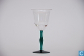 Petunia port glas