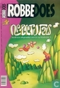 Comic Books - Robbedoes (magazine) - Robbedoes 2993