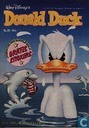 Comics - Donald Duck (Illustrierte) - Donald Duck 25
