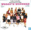 Platen en CD's - Herman, Woody - WOODY'S WINNERS