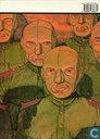 Bandes dessinées - Bouche du diable - Duivelsmond