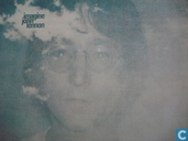 Platen en CD's - Lennon, John - Imagine
