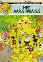 Bandes dessinées - Gil et Jo - Het aards paradijs