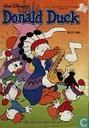 Strips - Donald Duck (tijdschrift) - Donald Duck 27