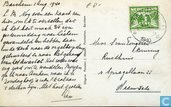 Ansichtskarten  - Barchem - Barchem, Borculoscheweg