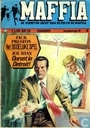 Comic Books - Jack Preston - Het dodelijke spel + Onrust in Detroit!
