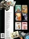 Bandes dessinées - Spirou et Fantasio - La voix sans maitre et 5 autres aventures