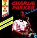 Disques vinyl et CD - Parker, Charlie - Chasin' the Bird