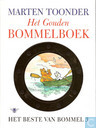 Comic Books - Bumble and Tom Puss - Het gouden Bommelboek