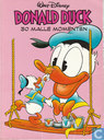 Comic Books - Donald Duck - 30 Malle momenten