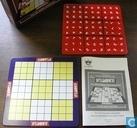 Jeux de société - Sudoku - Sudoku