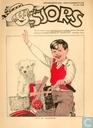 Strips - Sjors [BEL] (tijdschrift) - Sjors 07-29