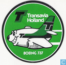 Aviation - Transavia (.nl) - Transavia - 737-200 (01)